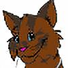 Vitora's avatar