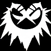 vitoradler's avatar