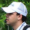 vitordumato's avatar