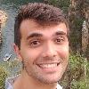 Vitorfmc's avatar