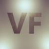 VitorFranca58's avatar