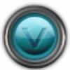 VitorGCO's avatar