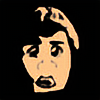 VitorGomesDeLaSalete's avatar