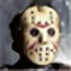 vitorgorino's avatar