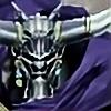 VitorHugoGX's avatar