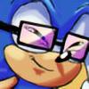 VitoriaCampos's avatar