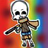vitoriapie's avatar