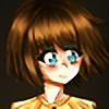 vitoriapinkthehedg's avatar