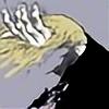 vitoriobtt's avatar