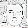 vitorjffg's avatar