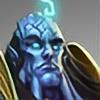 vitorjs30's avatar