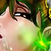 vitorleone13's avatar