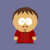vitormanuel's avatar
