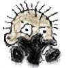 vitormaretto's avatar