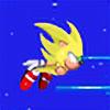 vitorslim's avatar