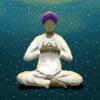 vitoruemura's avatar