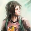 VitoSs's avatar