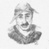 vitostone's avatar