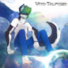 VitoTalford's avatar