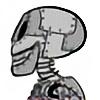 Vitotamito's avatar