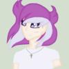 vitotie's avatar