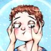 vitouseless's avatar