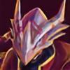 Vitramon's avatar
