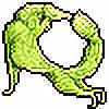 vitri0l's avatar