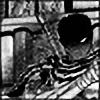 vitrial's avatar