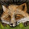 vitric-foxy's avatar