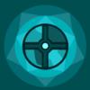 VitrousSpark's avatar