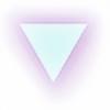 vitroxx's avatar