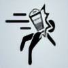 VitruvianCorpLabs's avatar