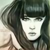vittaa's avatar