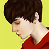 Vittachu13's avatar