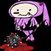 VittaFrine's avatar