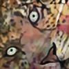 vittara's avatar
