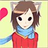 Vittiv's avatar
