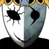 Vittoh's avatar