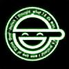 vittring's avatar