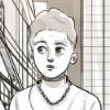 vitubf's avatar