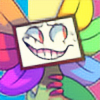 Vituris's avatar