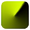 VityaR83's avatar
