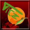 vitzhk's avatar
