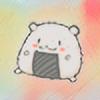 Viu-Piu's avatar
