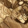 viuo14's avatar