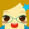 Viur's avatar