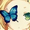 Viush's avatar