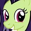 Viv-chibi-love's avatar