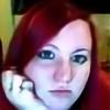 viva-amour's avatar